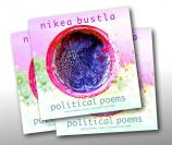 CD Cover Nikea Bustla